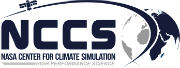 NCCS logo image